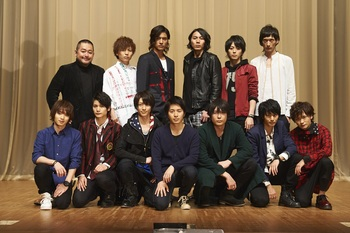 yowamushi0326.jpg